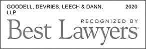 20191101-best lawyers logo 2020