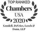 Chambers2020-grayscale