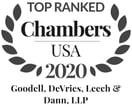 Chambers2020-grayscale