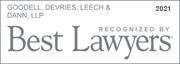 bestlawyers-logo-21
