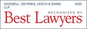 bestlawyers-logo@3x