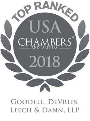 chambers-2018-logo@3x.png