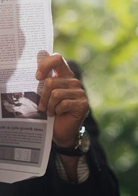 newsletter-simage-mobile.jpg
