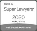 sl-badge-l-w-2020_RS-1