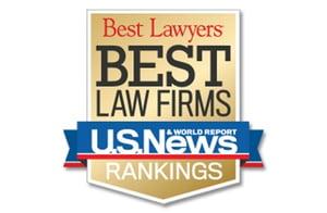 best lawyers US News
