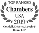 Chambers-2019-logo