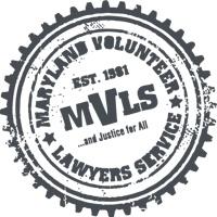 volunteers-logo-02@2x