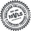 volunteers-logo-02@2x