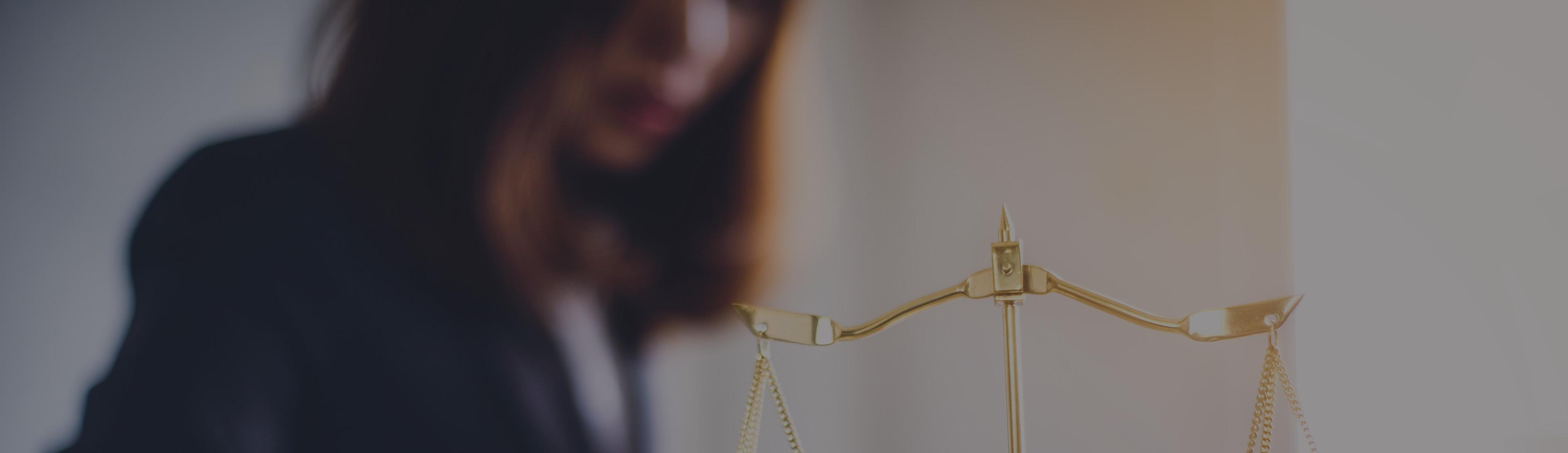 Kali DRI Young Lawyers blog hero