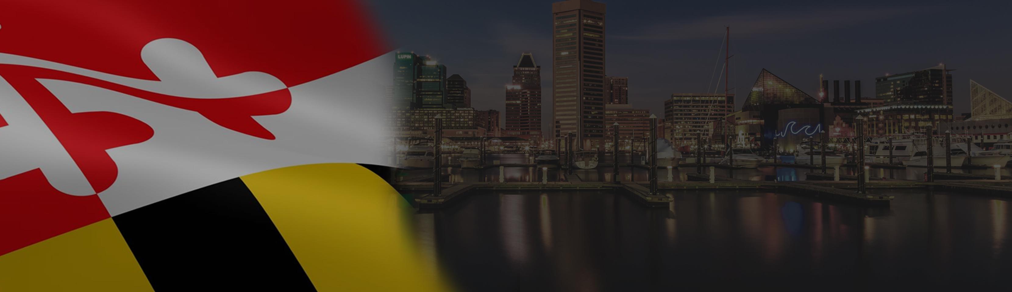 Don Devries Influential Marylander