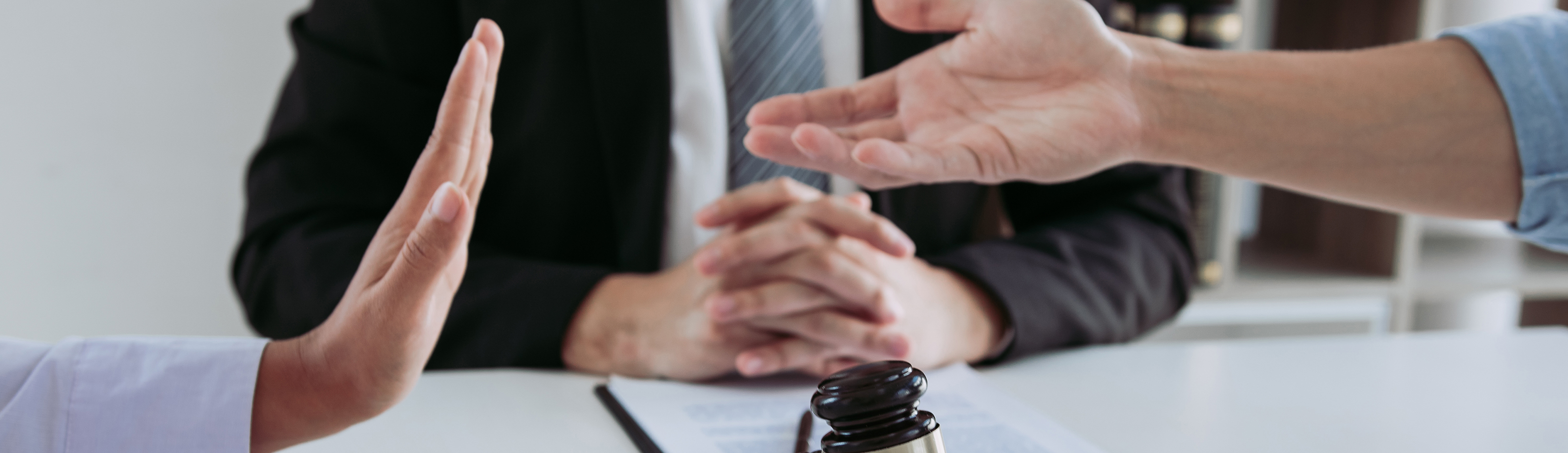 Statements of Costs in Maryland Attorney Discipline Cases