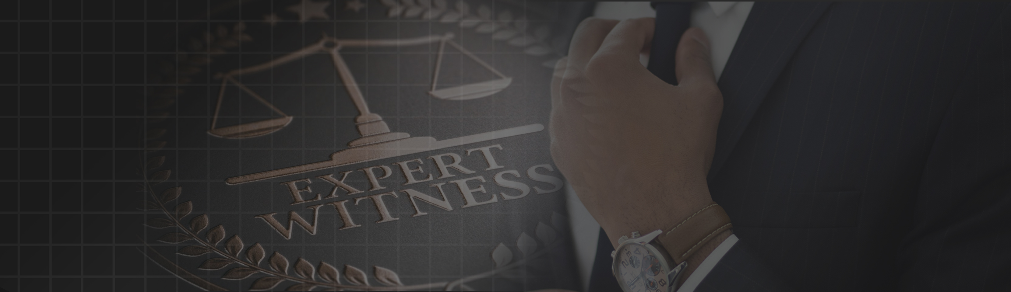 Maryland Accepts Daubert as Controlling Law for Admitting ExpertTestimony