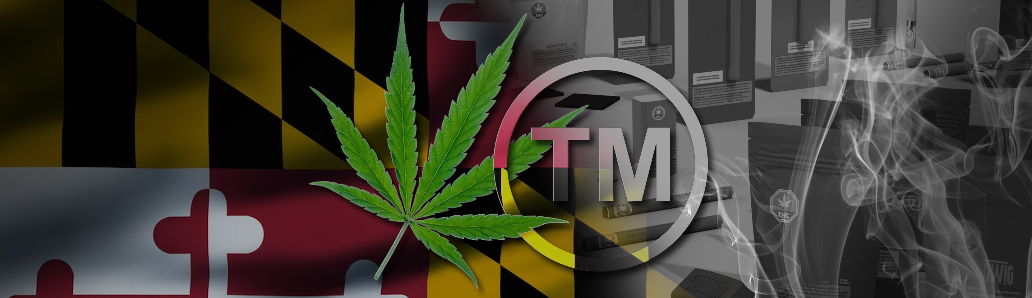 Trademark Cannabis Products