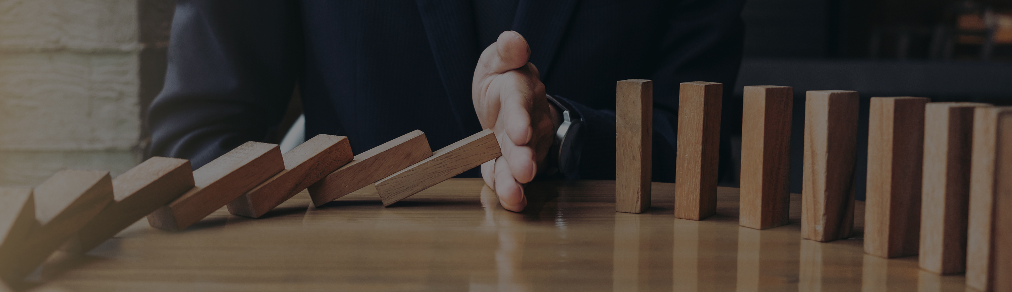 3 Ways to Evaluate Your Company's Corporate Liability Health