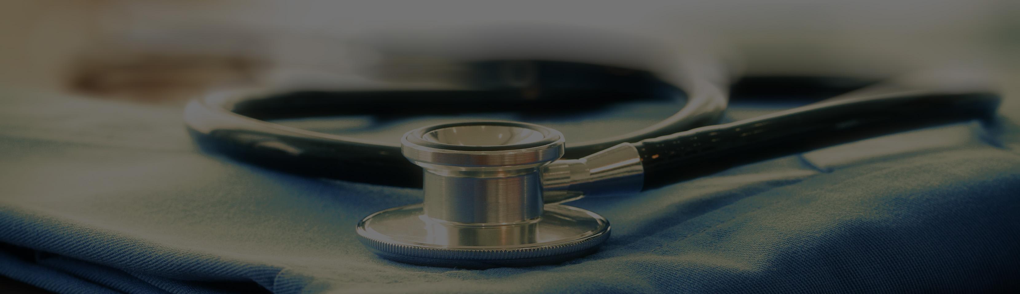 Maryland Court Dismisses COVID-19 Lawsuit Against D.C. Hospital