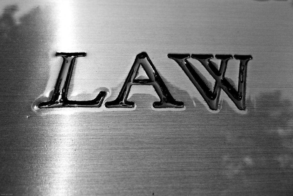 law-hero